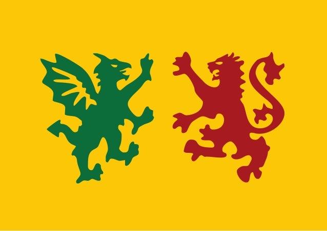 Bandeira sueva