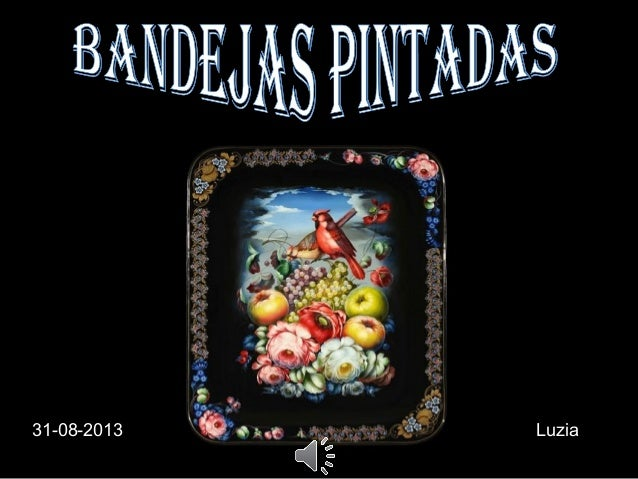 Luzia31-08-2013
