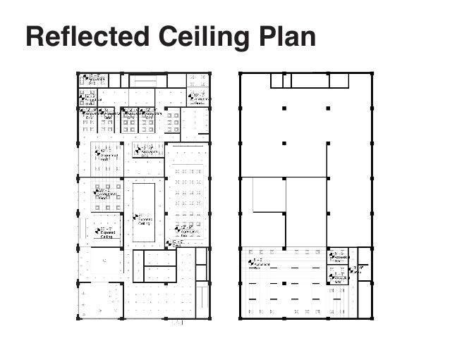 reflected ceiling plan symbols pictures to pin on