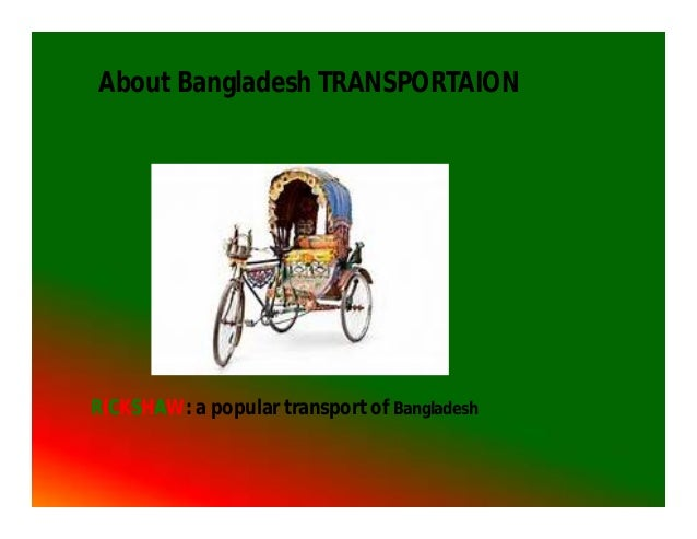 bangladesh  overview by md habibur rahman