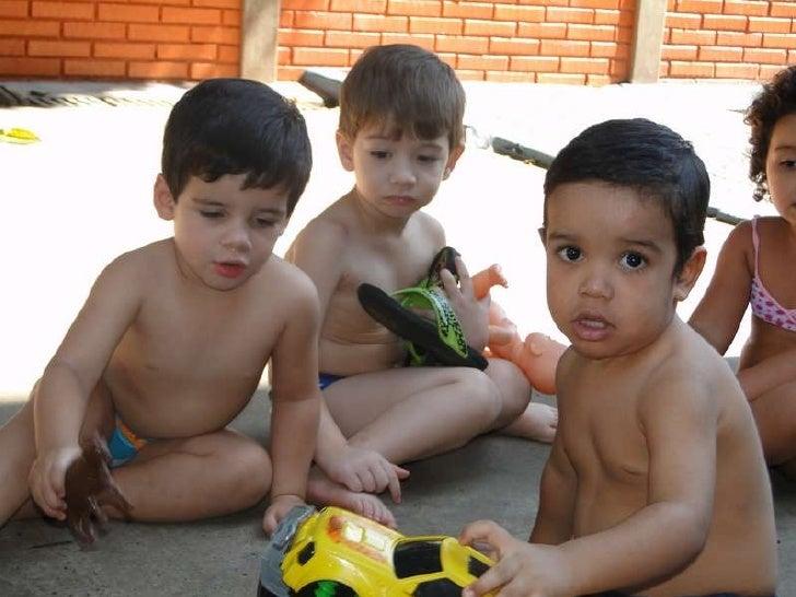 Banho de magueira_maternal_i