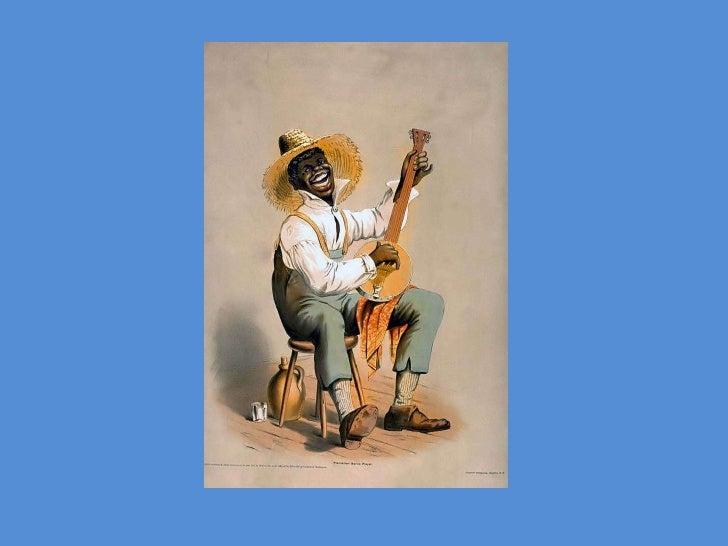Banjo pk