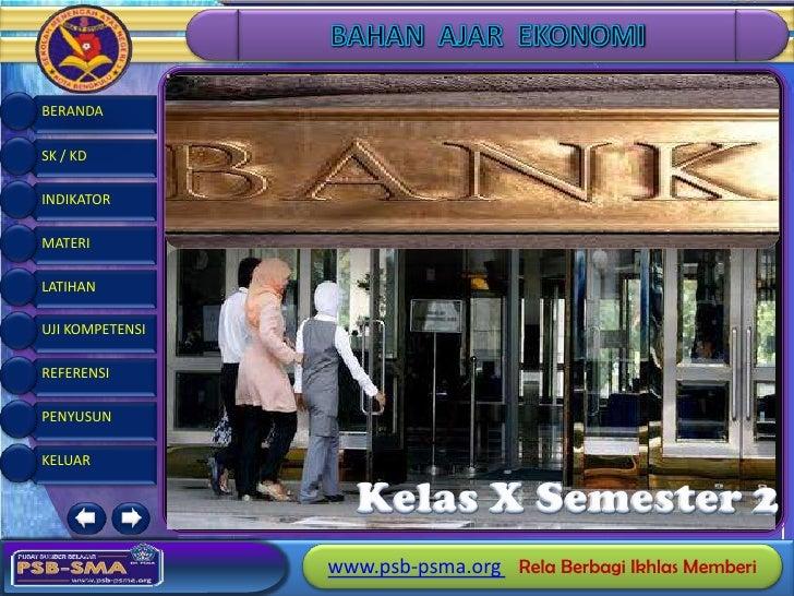 BERANDASK / KDINDIKATORMATERILATIHANUJI KOMPETENSIREFERENSIPENYUSUNKELUAR                   www.smantibengkulu.sch.id Rela...