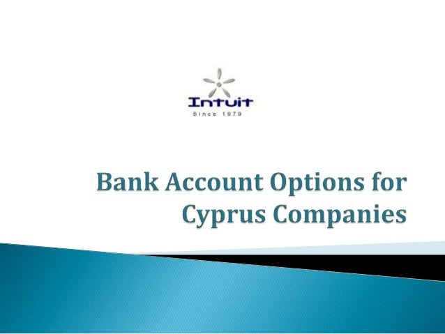 Top forex companies in cyprus
