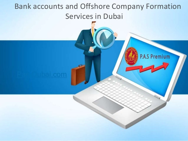 Bank Of America Mortgage Wiring Instructions : Company formation bank account you can download on