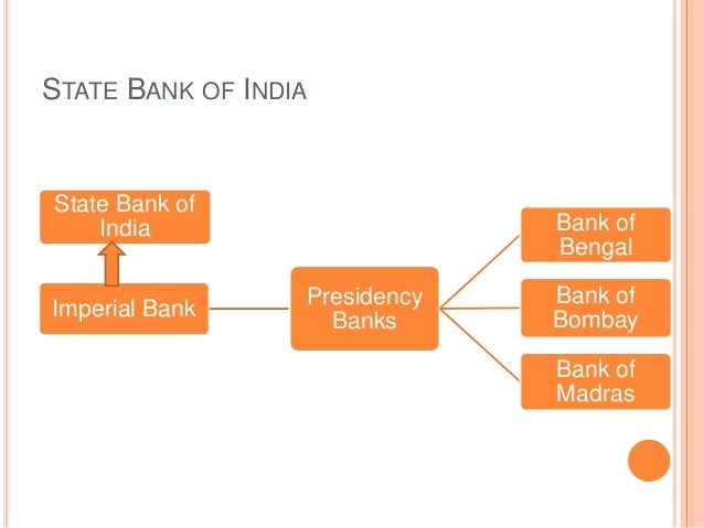 Core Banking Solution Ppt Of Tcs And Sbi