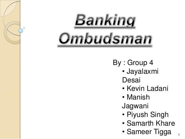 By : Group 4 • Jayalaxmi Desai • Kevin Ladani • Manish Jagwani • Piyush Singh • Samarth Khare • Sameer Tigga 1