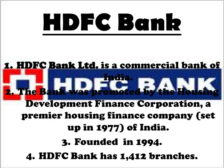 Tangerine retirement calculator hdfc bank vacancy