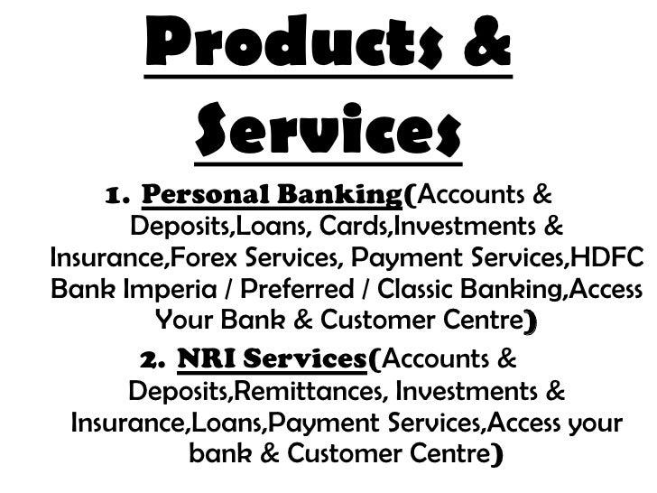 Hdfc prepaid forex card online shopping