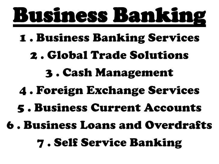 Forex bank stockmann