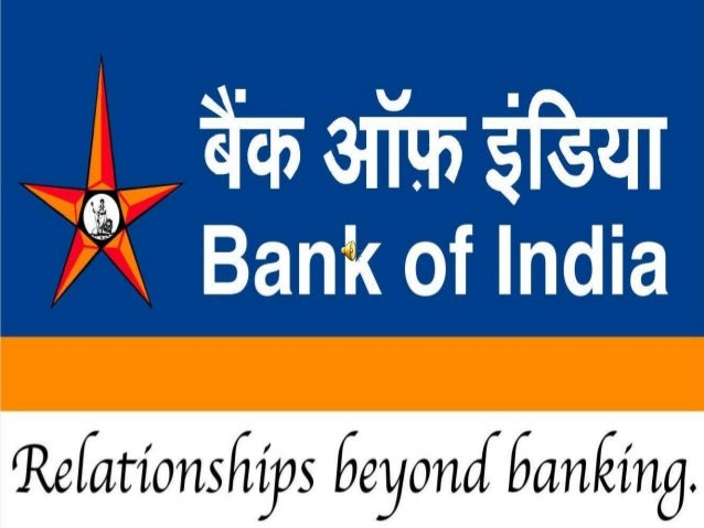  Founded on 7th September, 1906 by a group of eminent Businessmen from Mumbai.  The Bank was under private ownership and...