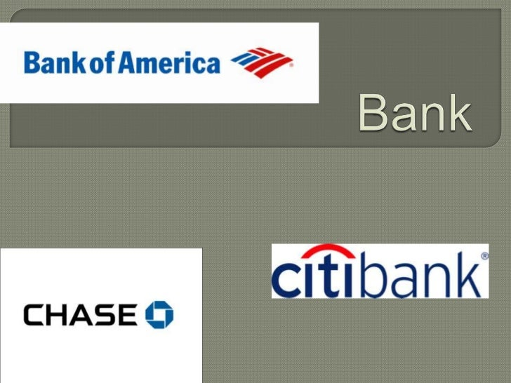 What is a bank?A bank is a safe place to keep yourmoney.Banks provide financial services tocustomers.Financial services in...