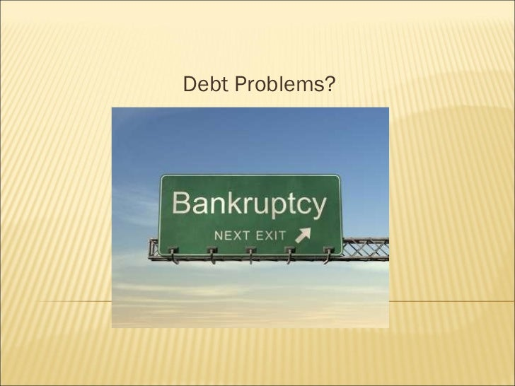 Bankruptcy attorneyhttp://bankruptcyattorney.nearportlandarea.com/