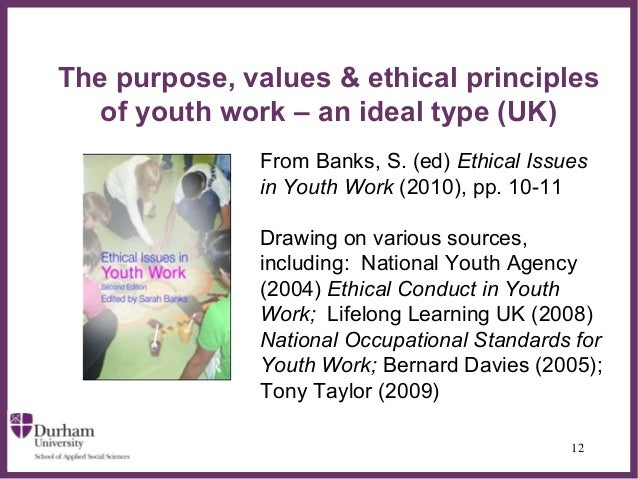 principles underpinning the role of the practitioner working with children essay Developing social care: values and principles the transmission of both knowledge and values to new practitioners and to children, adults of working age.