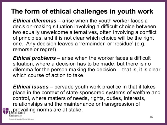 american work ethic essay