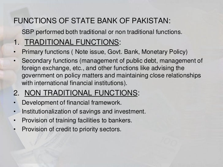 management control system of mcb bank of pakistan Pk on all listed banking jobs in all major cities of pakistan  implementing  strategies of the management, maximizing new business opportunities and  deepen.