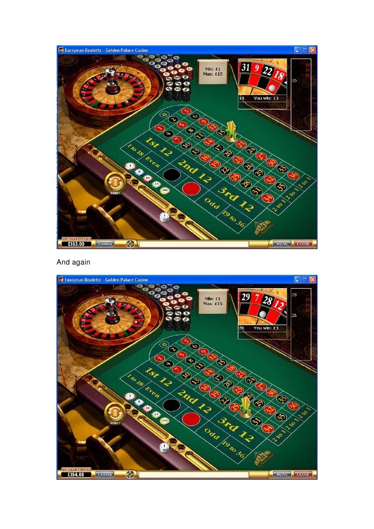 casino tricks roulette system strategie