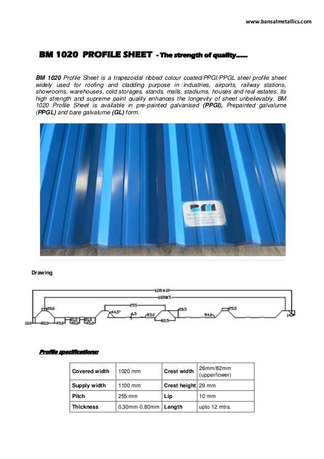 shop Smart Sensing
