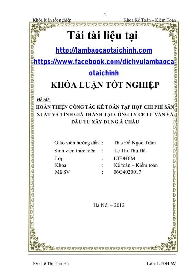 Bao cao-thuc-tap-ke-toan-tap-hop-chi-phi-va-tinh-gia-thanh-130916034810-phpapp01