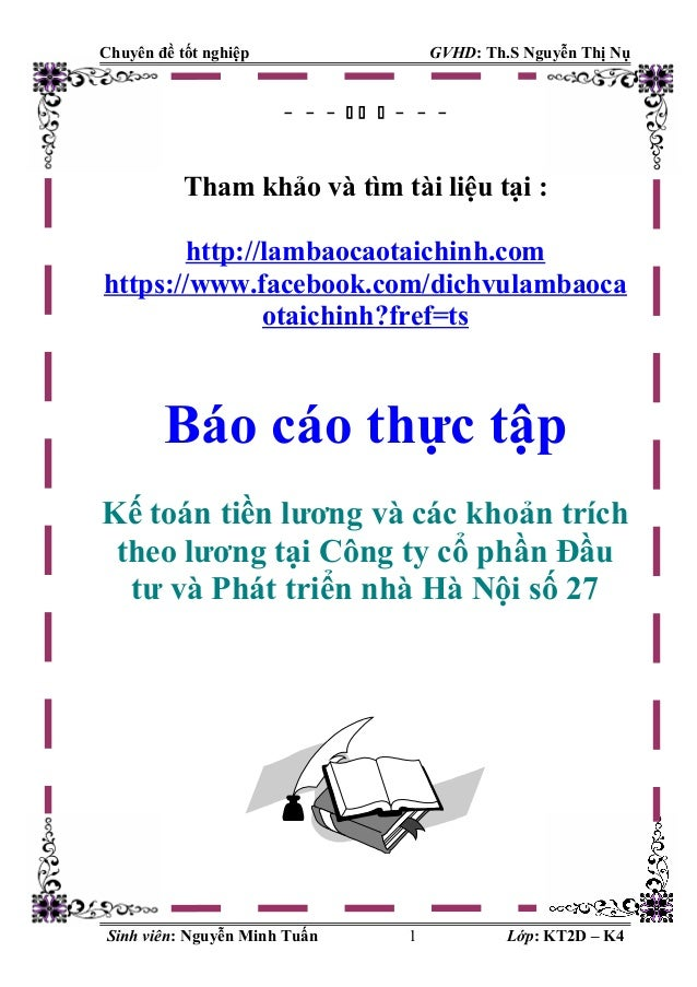 Bao cao-thuc-tap-tien-luong-va-cac-khoan-phai-trich-theo-luong