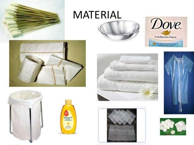 El ba o ideal muebles instalaciones materiales colores - Material para banos ...