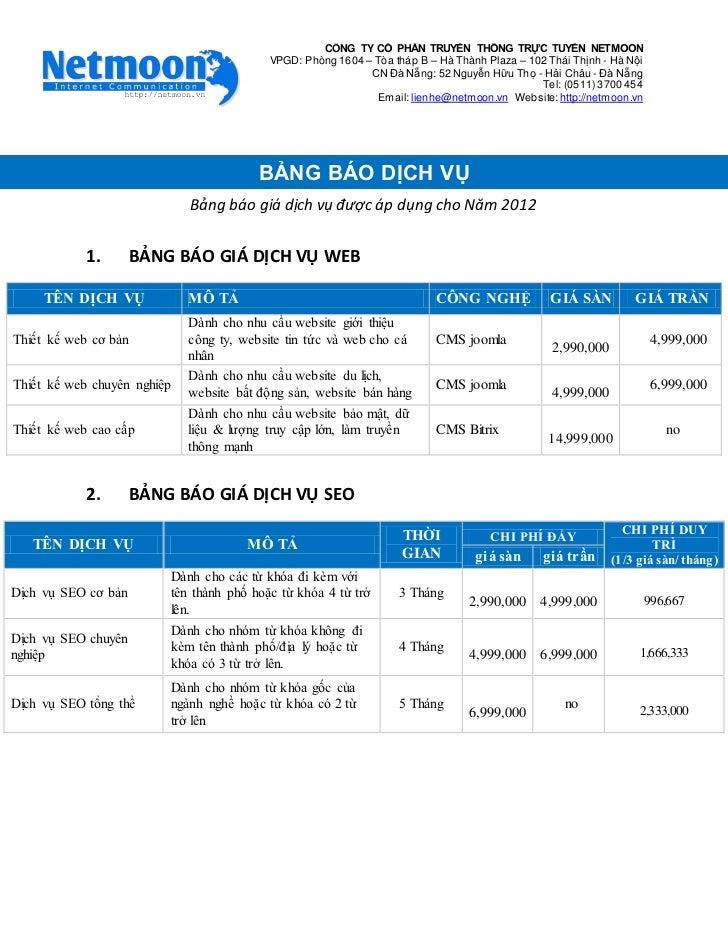 CÔNG TY CỔ PHẦN                VPGD: Phòng 1604 – Tòa tháp B – Hà Thành Plaza – 102 Thái Thịnh - Hà Nội                   ...