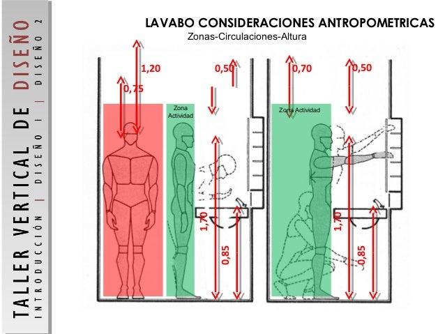 Altura lavabo bao excellent good delta trinsic llave de lavamanos de montaje en pared with - Altura de lavabo ...