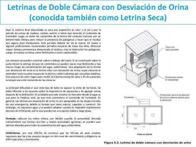 Baño De Tina Para Bajar La Fiebre:Baños moviles, letrinas, cisternas y tinacos