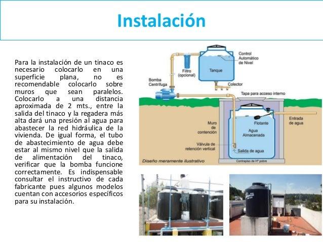 Tinas De Baño Para Casas Moviles:Baños moviles, letrinas, cisternas y tinacos