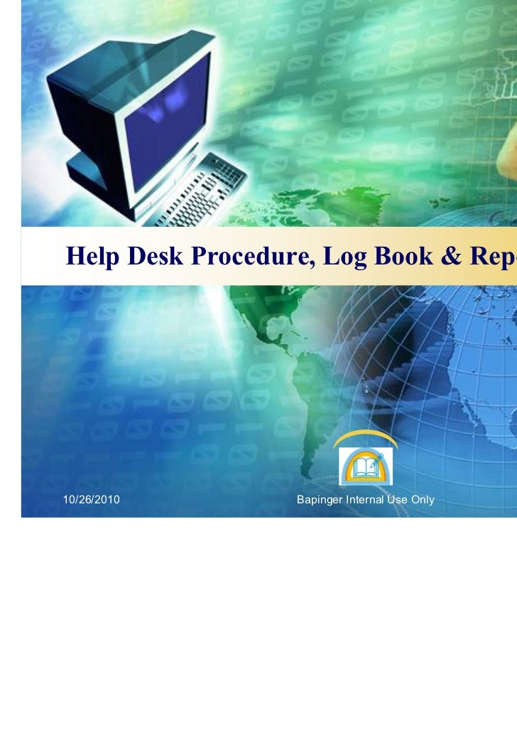 The help book report | Kroid l Android POS l POS Software