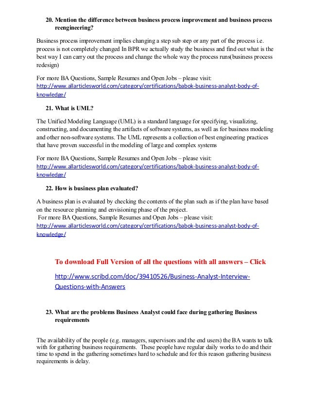 comparative paper of raceethnicity essay 2 how to write a comparative analysis throughout your academic career, you'll be asked to write papers in which you compare and contrast two things: two texts, two theories, two historical figures, two scientific processes, and so on.