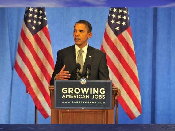Barack Obama Phots Gallery