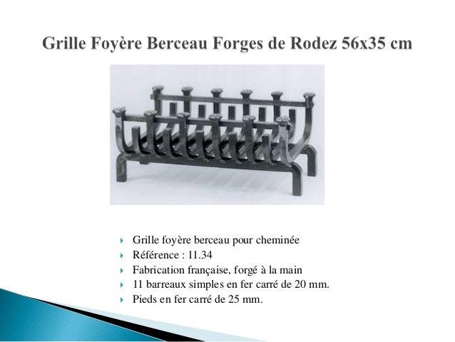 barbecue gaz francais. Black Bedroom Furniture Sets. Home Design Ideas