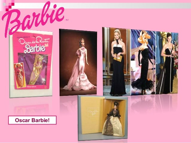 [Marketing Strategy]Does Mattel's Iconic Barbie Doll Need ...