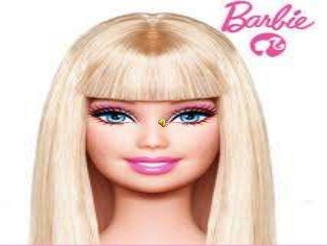 Barbie es la muñeca más famosa del mundo. Debutó el 9 de marzo de 1959 en la American International Toy Fair en Nueva York...