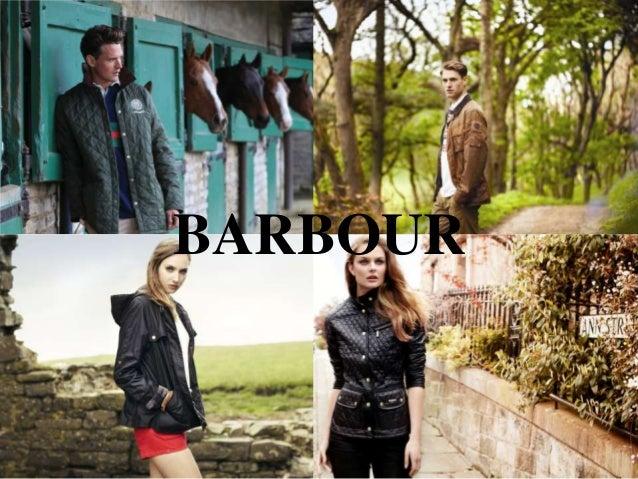 Barbour | Harrods