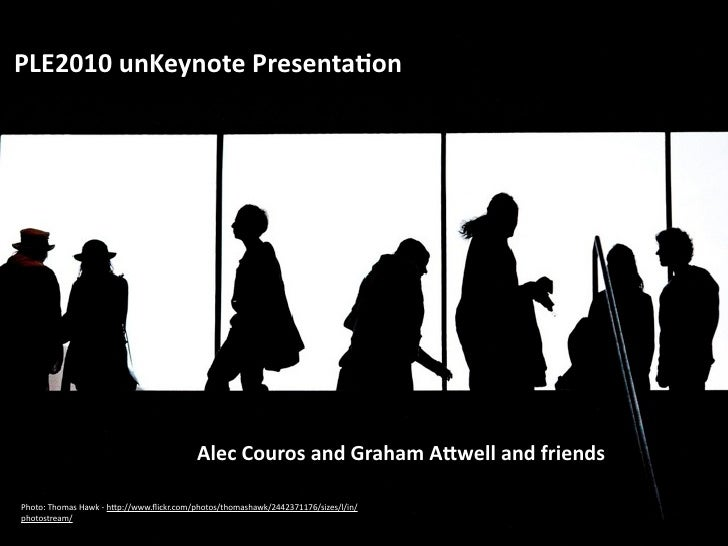 PLE2010