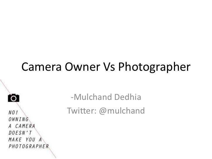 Barcamp Mumbai #8