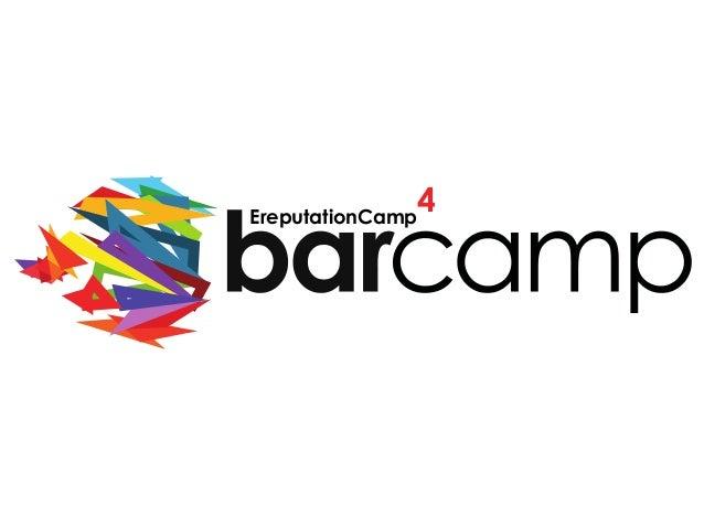 EreputationCamp4EreputationCamp4