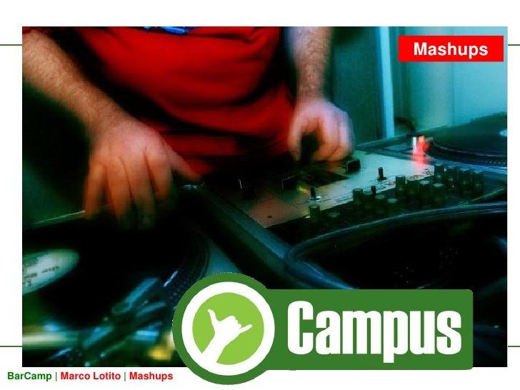 Intranet 2.0: Campus