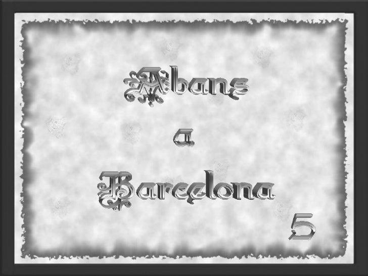 Fotos Històriques de Barcelona 1926-1944