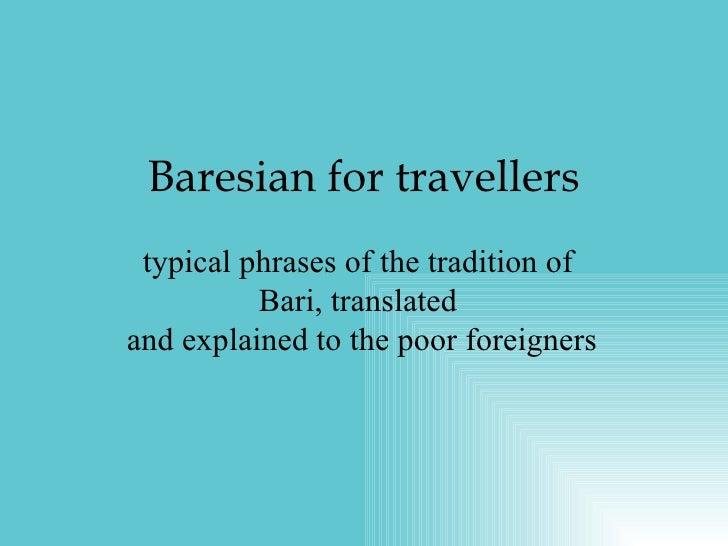 Baresianfortravellers[1][1][1][1][1].zip