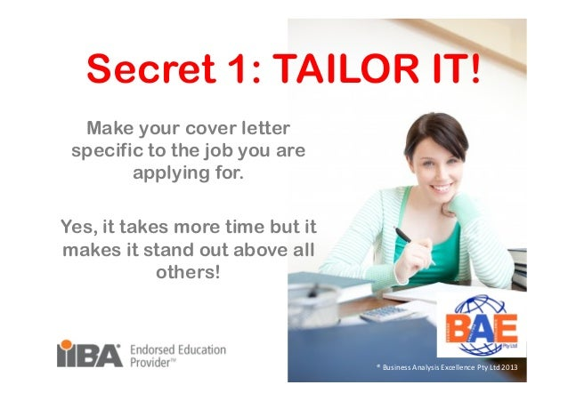 Resume Cover Letter Sample Shows The Best Tips Getting Started - Resume letter sample