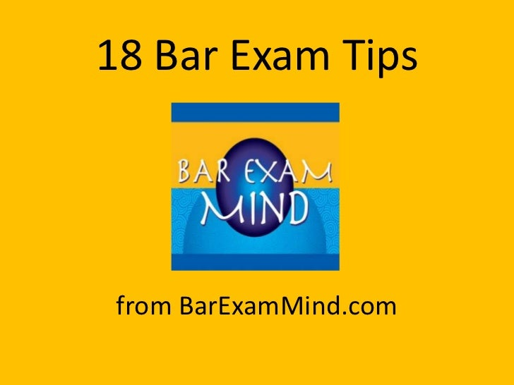 florida bar exam essays july 2012 The california bar exam in february and july the california bar each performance test is worth as many points as two regular essays changes in july.