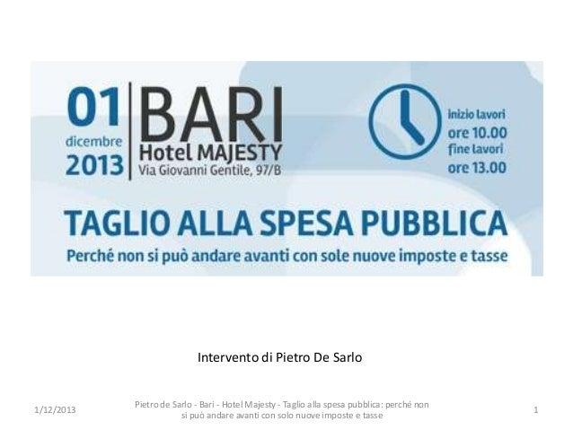 Bari1dic2013a