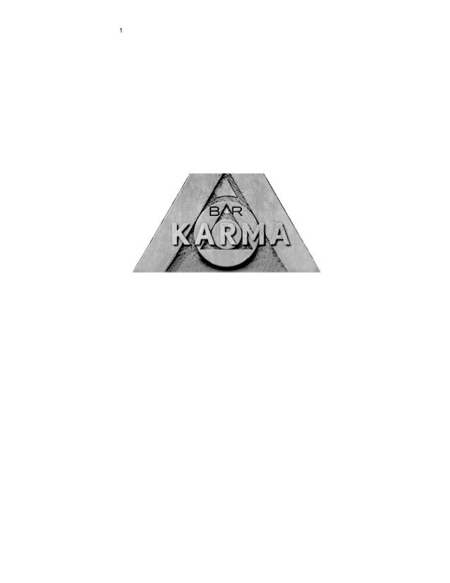 Bar karma online_bible_final