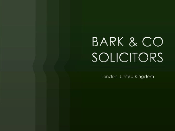 Specialists in complex fraud, serious crime,regulatory litigation and tax compliance.