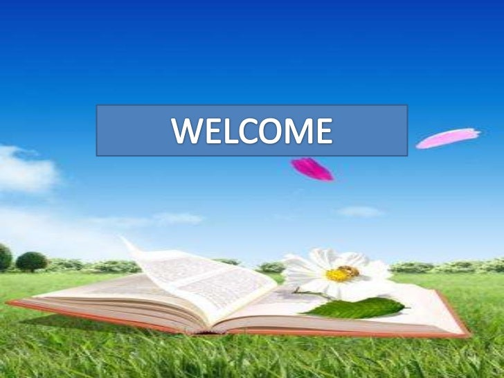 Advantages of Online Book Shopping•   Convenience•   Information and reviews•   Price and selection•   easy to sell and di...