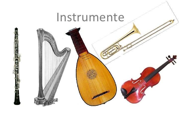 Georg Friedrich Händel* Händel·, Ars Rediviva Ensemble* Ars-Rediviva-Ensemble - Wassermusik