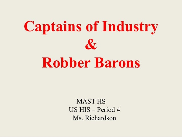 top tips for writing in a hurry robber barons essay a robber baron was more interested in acquiring wealth than the safety of his employees the amount of work hours performed in a week or the amount of wage